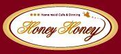 ゜*。Honey Honey 。*°