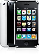 不動産業者のためのiPhone活用術