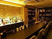 Bar Goccia
