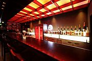 THE RED BAR (レッドバー)