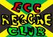 ★ECC REGGAE CLUB 2K6★