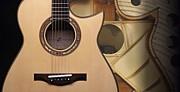 Hiro Ebata Guitars