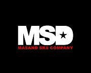 MASAND SK8 COMPANY