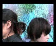 Issei Yamamoto&Aiko Nakano