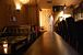 Dining bar 漸