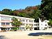 白野江小学校