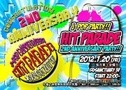 ☆HIT PARADE ☆