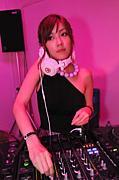DJ RUBY