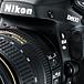 Nikon D800、D800E
