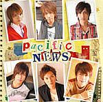 NEWS☆celebrity