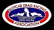 スロットカードラッグレース協会
