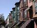 Parkslope, Brooklyn