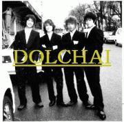 DOLCHAI