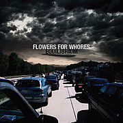 Flowers for Whores
