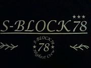 S−BLOCK78