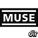 [dir] MUSE