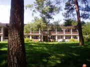 信州大学農学部