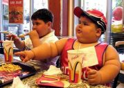 禁煙FAT部