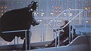 STAR WARS帝国の逆襲EPISODE V