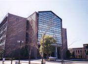 龍谷大学 理工学部