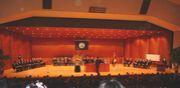 成城大学 2005年卒業生