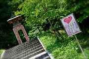 ☆石川【ひとり旅】金沢☆