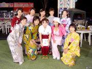 中京テレビアナファンクラブ