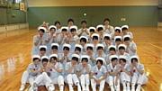 釧路労災看護専門学校38回生