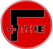 BAR +FAKE