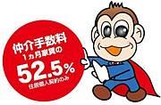 賃貸住宅サービス FC金山店