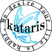 kataris(イベント告知・交流用)