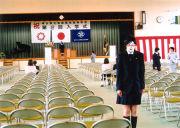●◎二期生◎●芸術総合高校