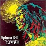 ☆ Spinna B-ill ☆
