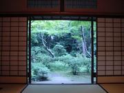 もっぱら富ヶ谷/上原/神泉/駒場