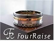 FourRaise/フォーレイズ