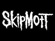 SKIPMOTT ~official web site~