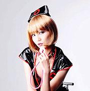 Dark Nurse ZERO