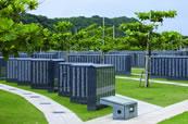 沖縄と修学旅行