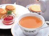 紅茶大好きっ子!