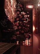 2010年慶應大法学部政治学科F組