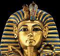 King Tut - Tutankhamen