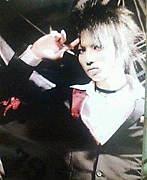 yurara*tetsu