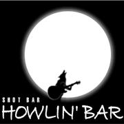 Howlin' Bar