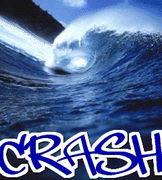 北部波乗組合 CRASH