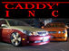 CADDY'Inc (171Motoring)