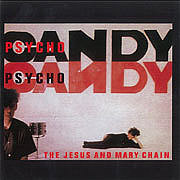 THE JESUS AND MARY CHAIN NIGHT