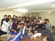 2005年度赤松5階!再び☆