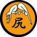 全日本尼相模協会