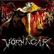 Vornagar
