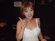 小野麻亜奈ちゃんを応援します。